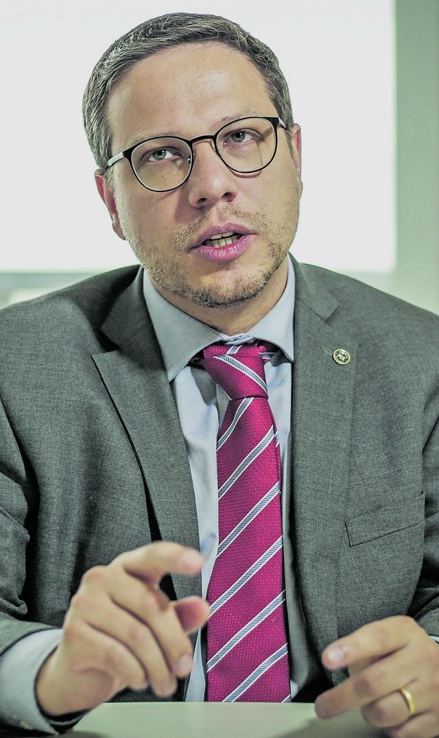 Fazenda Nacional poderá ampliar prazo de negociação