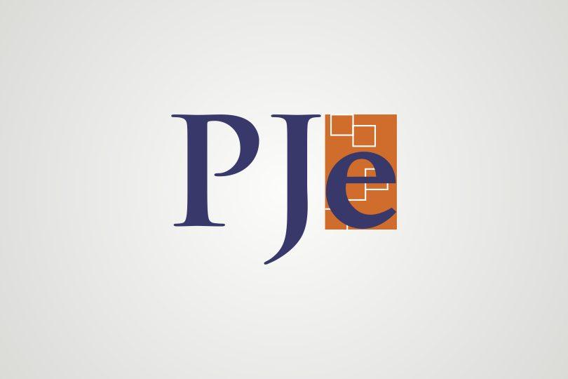 Advogados precisam instalar PJe Portable 1.9.2 para acessar o novo PJe: processo eletrônico estará indisponível nos dias 5 e 6 de janeiro para atualização