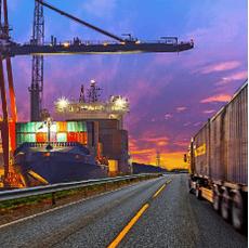 Receita Federal moderniza Trânsito Aduaneiro, reduzindo tempo e custos no comércio exterior