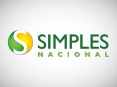 Prazo para solicitar Termo de Opção pelo Simples Nacional se encerra em 31 de janeiro