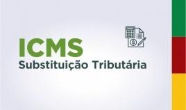 Decisão reforça possibilidade de cobrança da complementação do ICMS-ST – Rio Grande do Sul