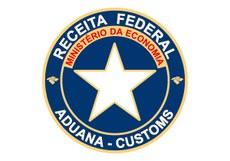 Receita Federal celebra o Dia Internacional das Aduanas