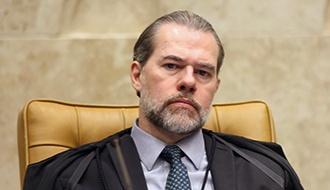 Suspensa resolução do Conselho Nacional dos Seguros Privados prevista para entrar em vigor nesta quarta-feira (1°)