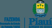 Comunicado sobre recebimento das comunicações e intimações enviadas por DTe – Piauí