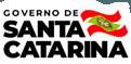 Em Santa Catarina parcelamento do IPVA em três vezes sem juros termina em 10 de janeiro