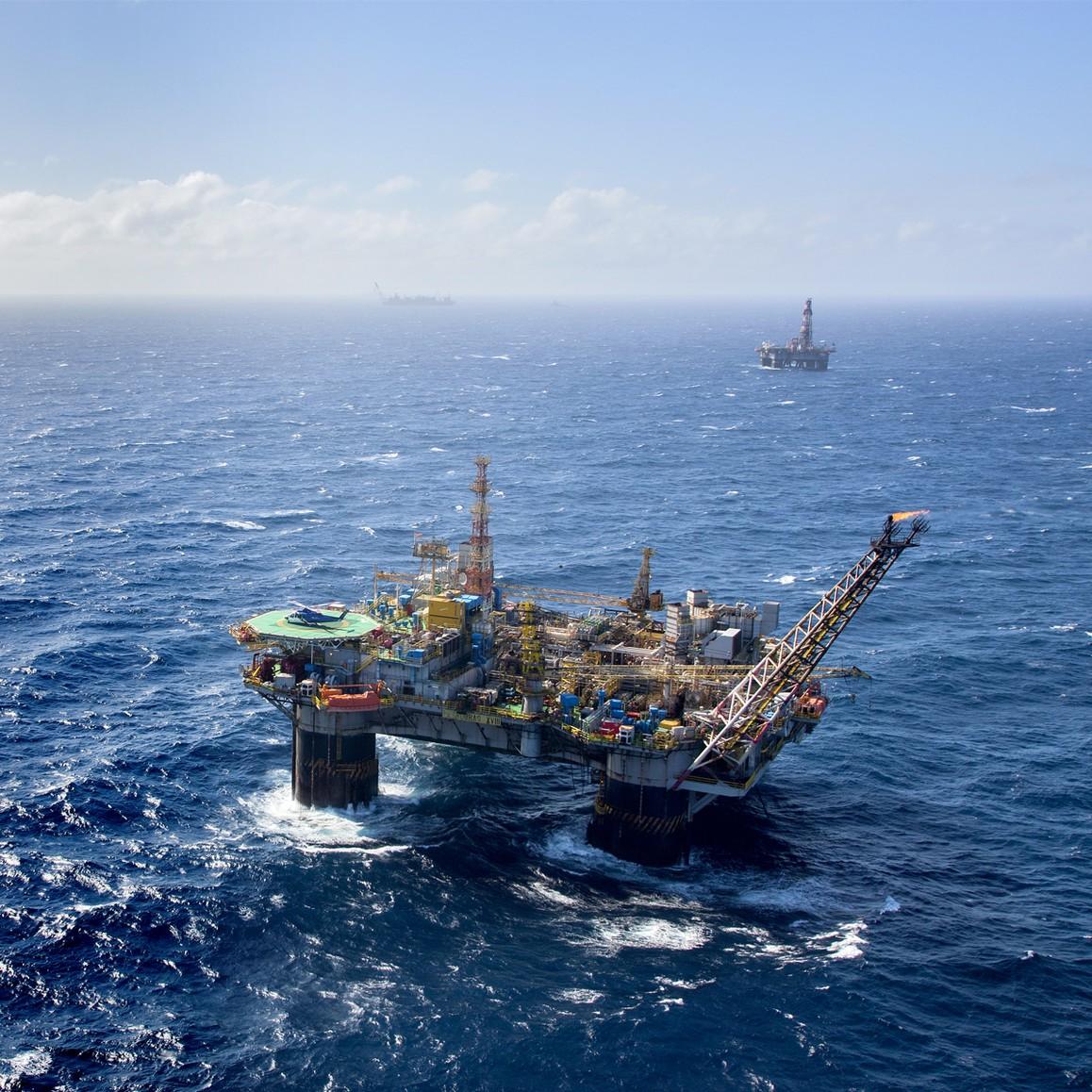 Carf mantém cobrança de R$ 8,89 bilhões de PIS e Cofins da Petrobras