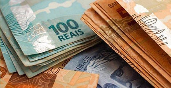 Medida Provisória estabelece salário mínimo de R$ 1.039 em 2020