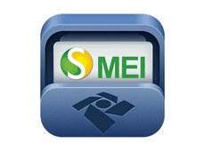 Receita disponibiliza nova versão do APP MEI na loja do Governos Brasil (Gov.br)