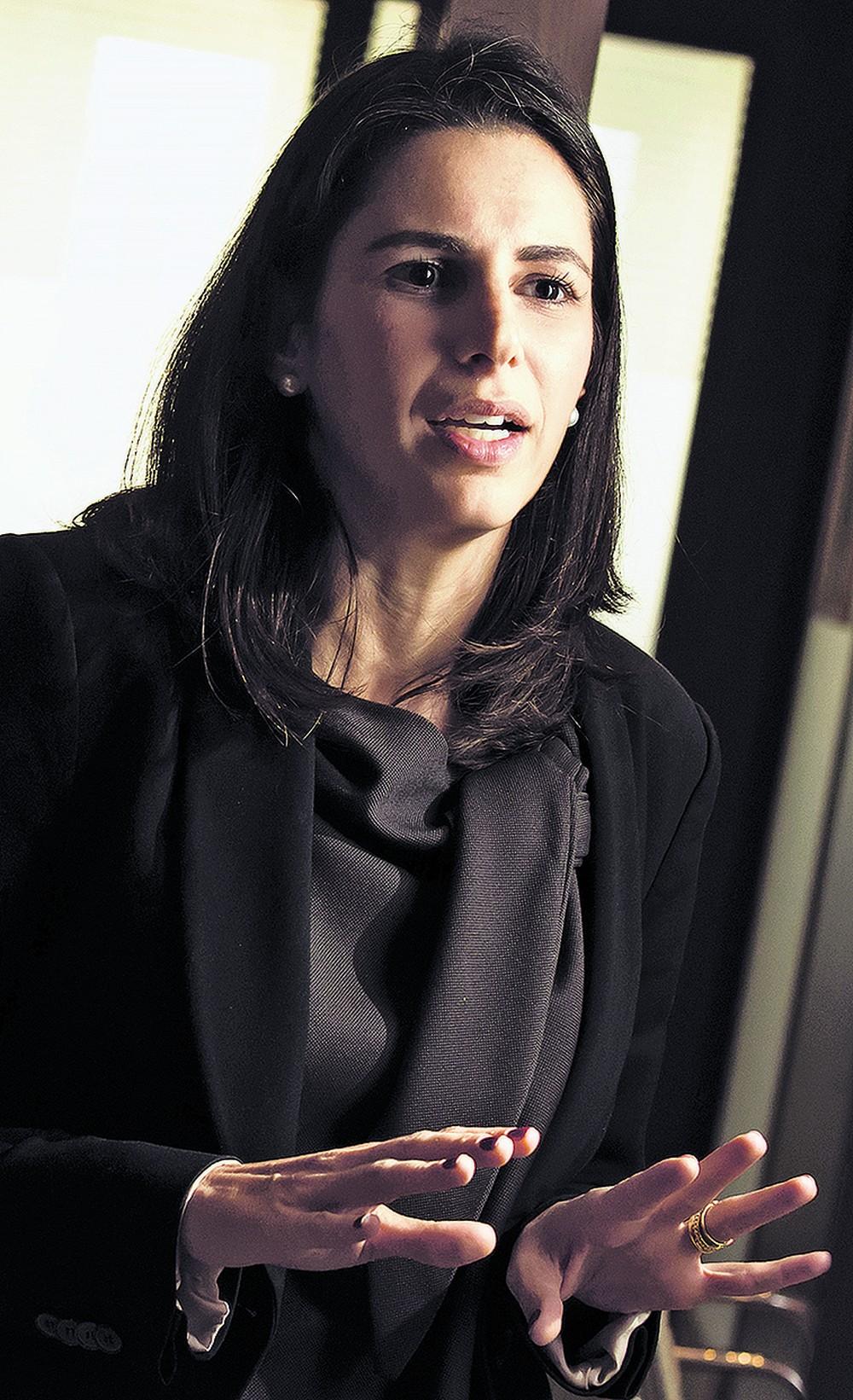 Acordo tributário global na OCDE pode influenciar reforma no Brasil