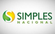 Simples Nacional: resultado final das solicitações de opção