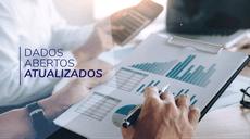 PGFN atualiza a base de Dados Abertos
