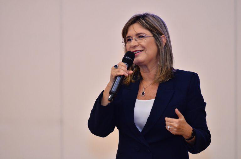 AIC e CFC juntos no combate à corrupção na América Latina