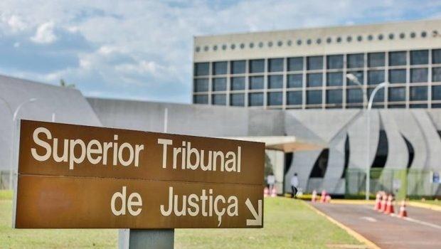 Inscrição de propostas de enunciados para I Jornada de Direito Tributário vai até 4 de março