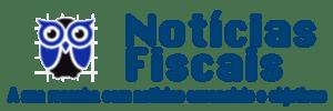 Resenha de Notícias Fiscais