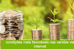 São Paulo facilita o comércio eletrônico realizado por empresas do Simples Nacional
