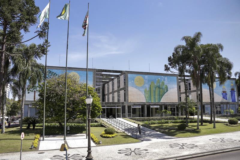 Prefeitura de Curitiba suspende prazos de atos processuais nos âmbitos da Secretaria de Finanças e da PGM