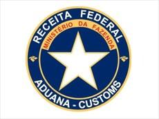 Receita Federal amplia rol de produtos destinados ao combate ao coronavírus que terão despacho aduaneiro prioritário