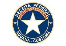 Aeroporto de Confins/MG é credenciado pela Receita Federal a operar o Regime Especial de Entreposto Industrial