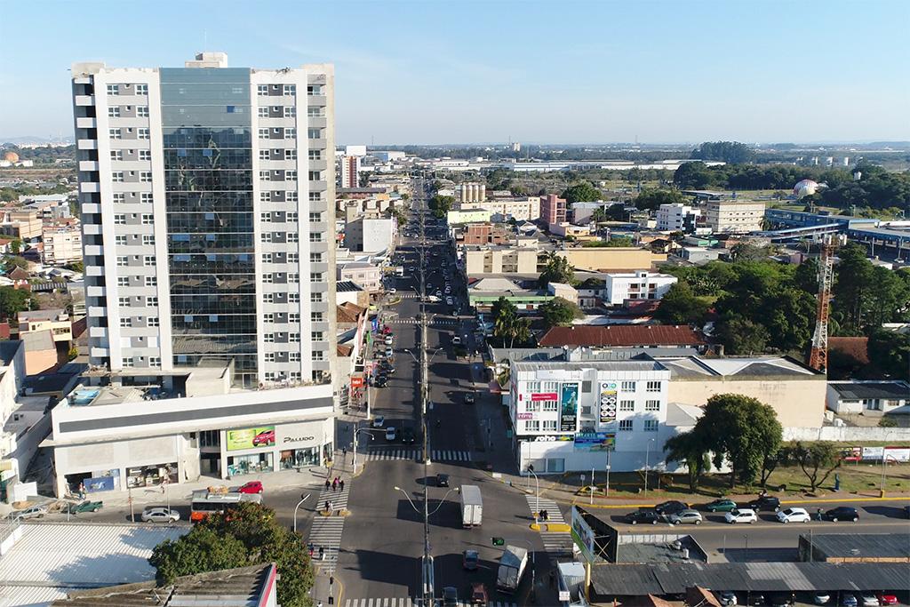Esteio(RS) prorroga em quatro meses o vencimento de tributos municipais