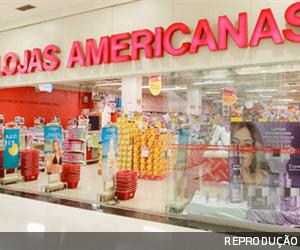 Juíza autoriza Lojas Americanas a abrirem no Rio de Janeiro