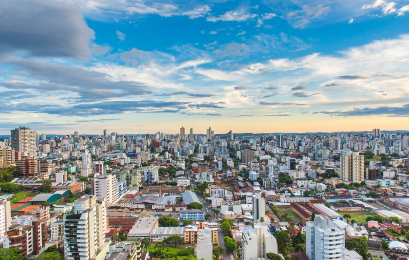 Empresa de Caxias do Sul obtém prorrogação para pagamento de tributos federais