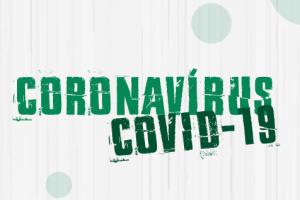 Especial Coronavírus: como ficam as relações de trabalho?