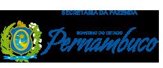 Últimos dias para conseguir descontos nos tributos sobre heranças e doações – Pernambuco