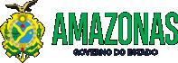 Protocolo 100% virtual na SEFAZ AM para preservar vidas