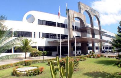 Câmara aprova pacote tributário – Manaus