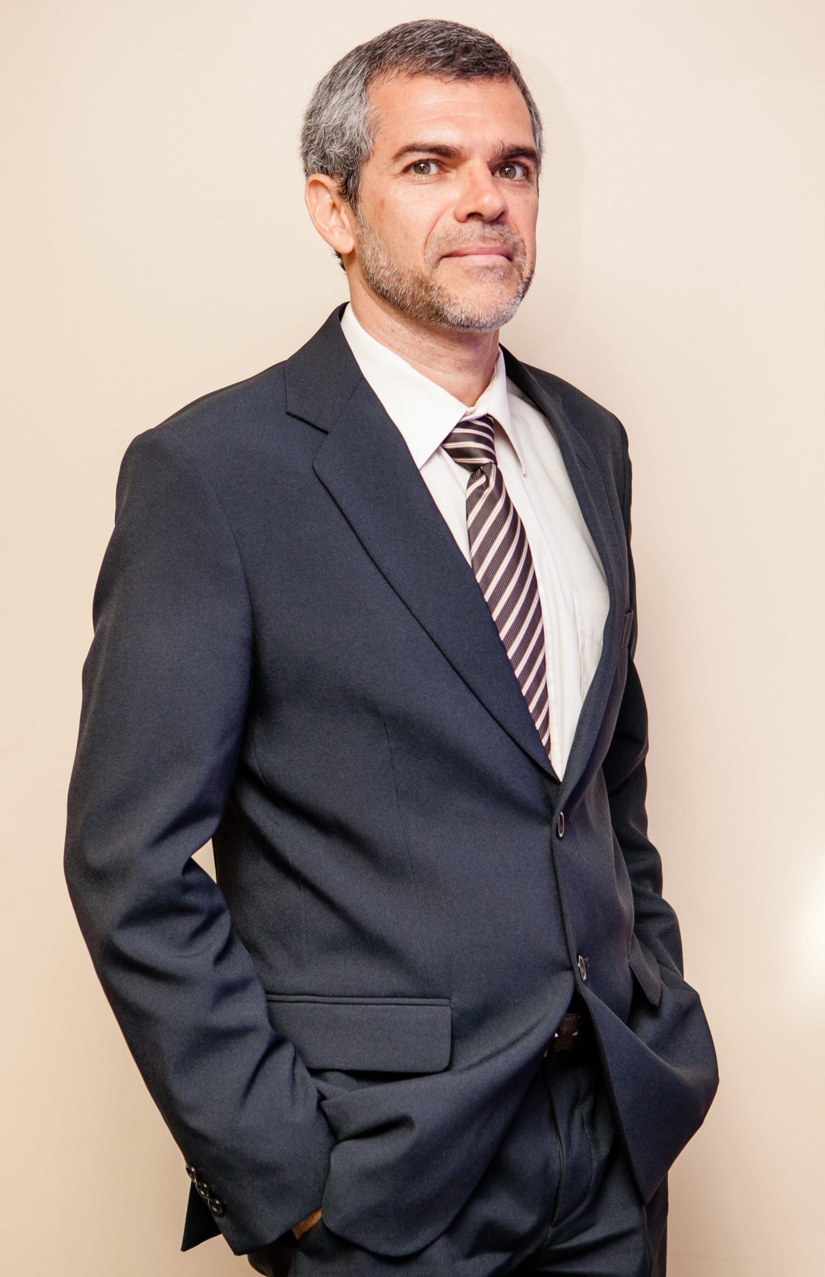 CVM divulga Ofício Circular Anual de orientação às companhias