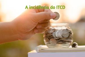 Tribunal de justiça impede liberação de montante aplicado via VGBL sem a retenção do ITCD