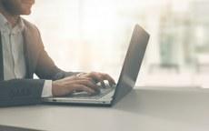 Contribuintes de qualquer idade poderão realizar inscrição no CPF gratuitamente por e-mail