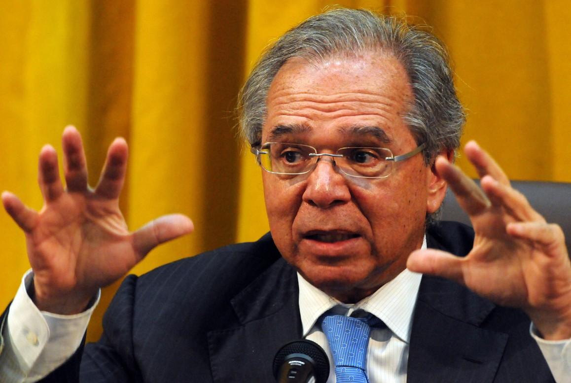 Ministério da Economia permite adiar pagamentos de CPRB e Funrural