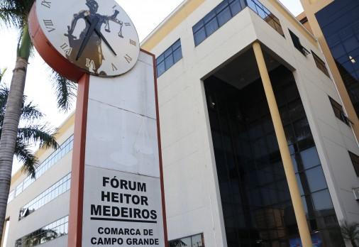Justiça nega liminar a cervejaria para suspender cobrança de ICMS por 90 dias