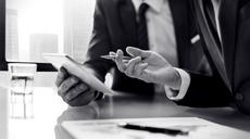 PGFN publica portarias e edital que reabrem prazo para adesão a modalidades de transação até 30 de junho e permitem negociações individuais