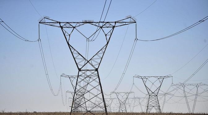 Entenda a aplicação da isenção de tarifa de energia para baixa renda
