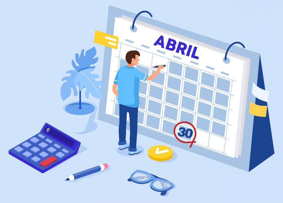 Prazo para parcelar débito com desconto é prorrogado em Santos