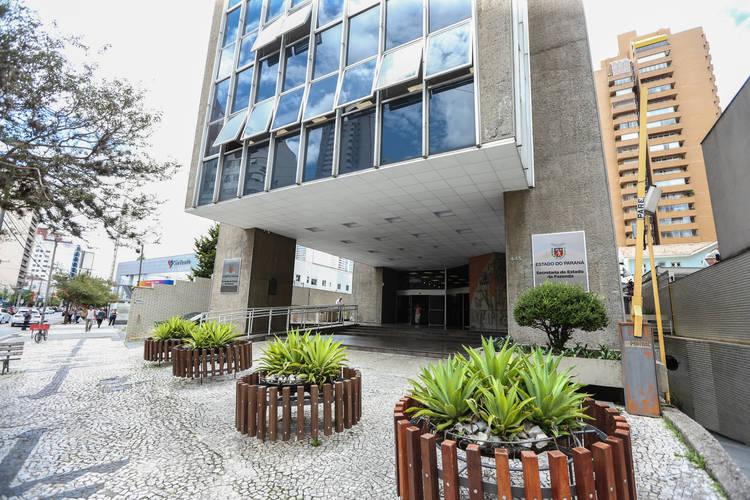 Paraná altera regras tributárias para ajudar cidadãos e empresas