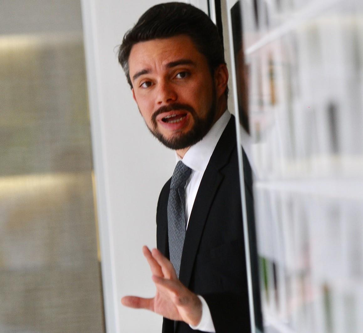Ministros do STF julgarão multa de compensação tributária e guerra fiscal