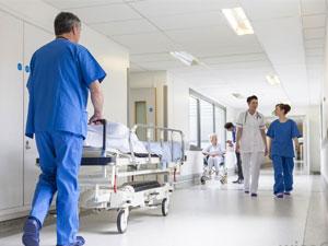 Juiz suspende cobrança de tributos federais de empresas hospitalares