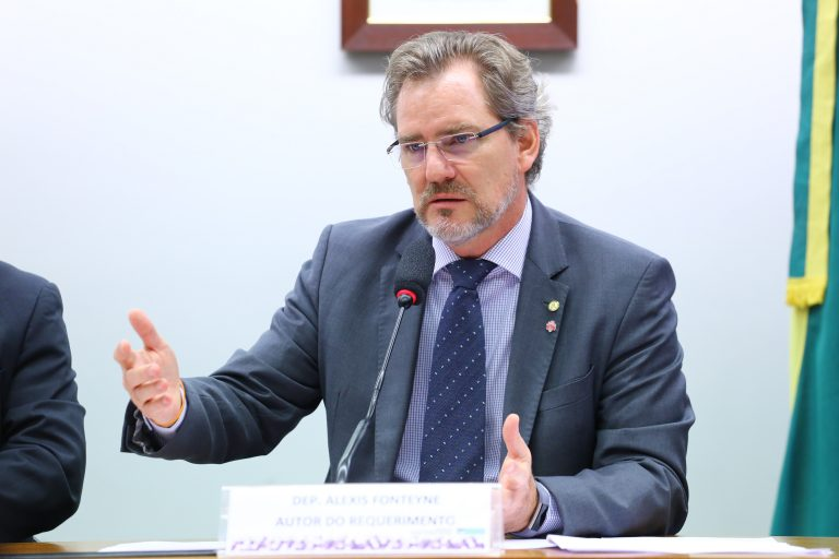 Proposta antecipa para 2021 direito de crédito do ICMS para empresas