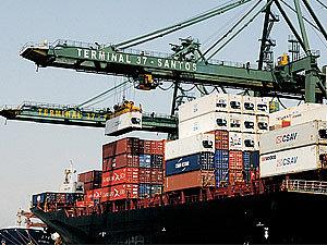 STF publica acórdão da imunidade para exportação por via indireta