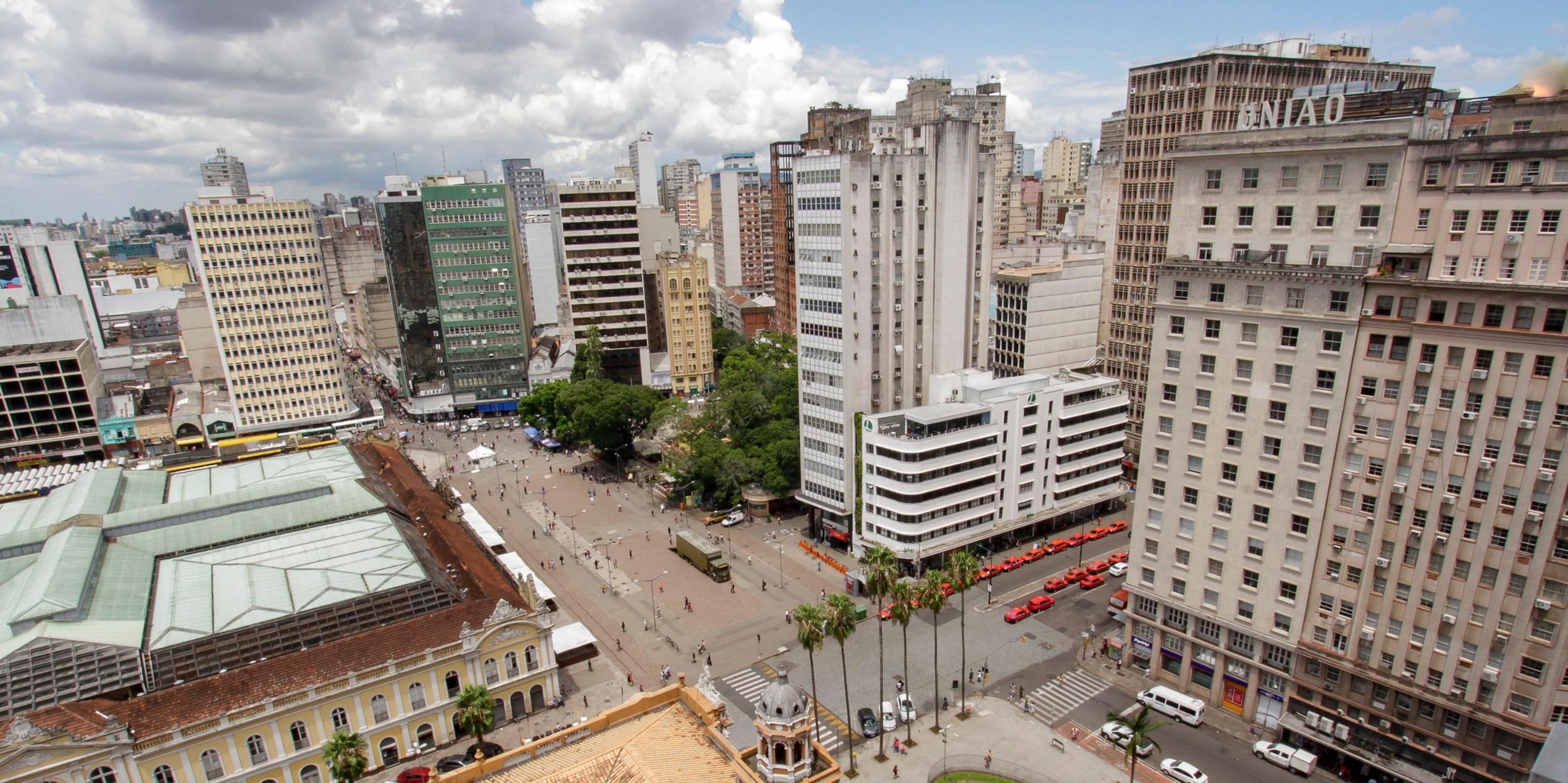 Prefeitura de Porto Alegre facilita acesso de empresas ao Simples Nacional