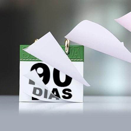 Lei de Informática – Comunicado sobre prorrogação de 90 dias para quitar débitos