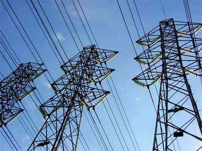 Governo zera alíquota de IOF da Conta Covid, de ajuda ao setor elétrico