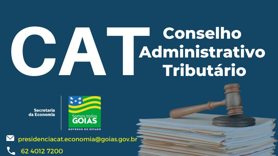 Prazos processuais são suspensos por mais 30 dias – Goiás