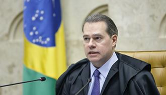 Presidente do STF restabelece efeitos da MP que reduziu contribuição a instituições do Sistema S