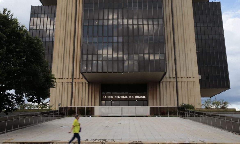 Banco Central regulamenta transição para a duplicata eletrônica