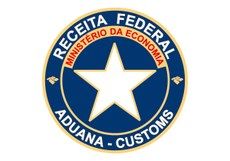 Instrução Normativa altera normas para concessão e extinção de regimes especiais aduaneiros