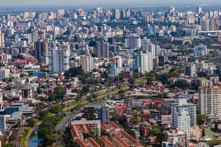 Contribuintes de Porto Alegre têm nova oportunidade para pagar IPTU em atraso